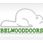 Белорусские двери BELWOODDOORS