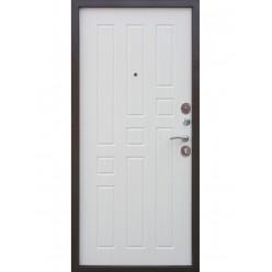 Дверь Гарда белый ясень