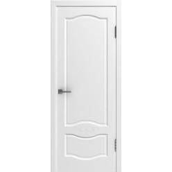 Прованс - 2 белая эмаль