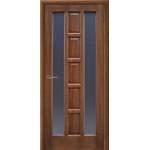 Дверь Турин мокко