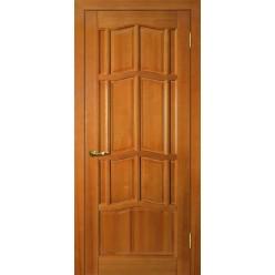 Дверь Ампир орех