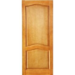 Дверь Натали орех
