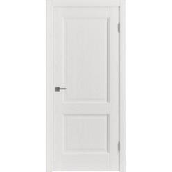 Дверь Классик тренд 2