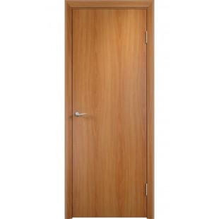 Дверь ламинированная гладкая Универсал