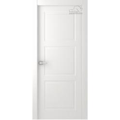 Гранна белая эмаль