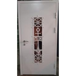 Дверь входная Якорь