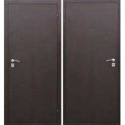Дверь входная ПРОФИ