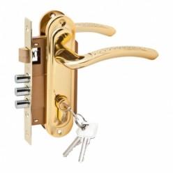 Дверной комплект  LH7036-59