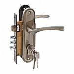 Дверной комплект  LH7036-X11