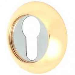 Накладка под ключ